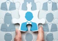 LinkedIn jako marketingový nástroj | Webinář