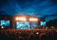 Metronome Festival 2020 - Přeloženo na 2022