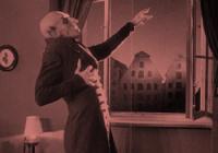 Fenomén vampyrismu v dějinách Evropy   Webinář