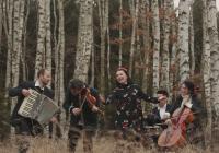 Klášterní hudební slavnosti - Bardolino
