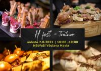 H fest - food piknik 2021