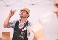 Rakovnický festival vína 2021