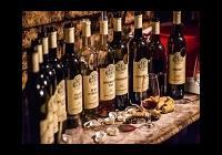 Smržovské vinobraní
