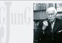 C. G. Jung I. - filozofie a psychologie (on-line)