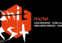 Mani(e)fest - Lucie Králíková Klára Vlasáková