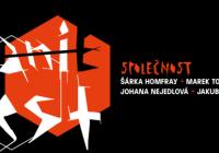 Mani(e)fest - Johana Nejedlová Jakub Čermák