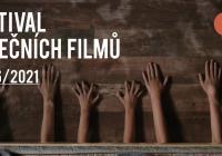 Festival tanečních filmů v Praze