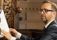 Klášterní hudební slavnosti - Romantické varhany