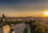 SOUND open air 2021 | Vítkov National Monument