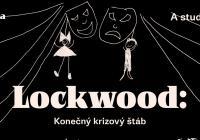 Lockwood: Konečný krizový plán