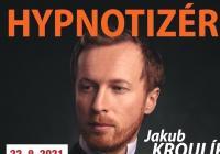 Hypnotizér v Jilemnici