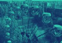 Virtual Tour — Černobyl