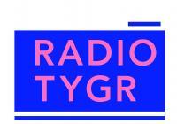 Rádio Tygr živě - na počest zdravotníkům a pedagogům