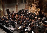 Musica Florea - Čeští symfonikové a Ludwig van Beethoven