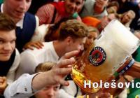 Holešovický Oktoberfest