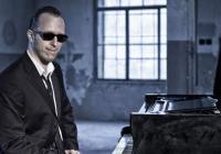JAZZ NA STŘEŠE: Jakub Zomer Trio
