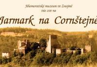 Jarmark na Cornštejně