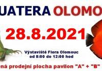 Aquatera Olomouc
