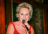 Jazz klub Tvrz: Barbora Tellinger trio