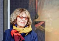 LIVE stream - Anna Fodorová - prezentace knihy Lenka