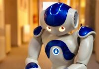 LIVE stream – AI: Když robot píše hru