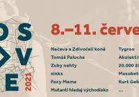 Festival Boskovice 2020 Přeloženo na 2021