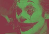 Psychopat je také člověk?   Webinář