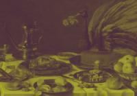 Tradiční suroviny a jídla našich předků┇Webinář