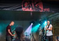 Oakfest 2021