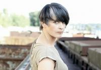 Soundtrack of Prague: Načeva + DJ Five