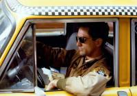 Letní kino: Taxikář