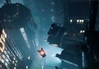 Letní kino: Blade Runner