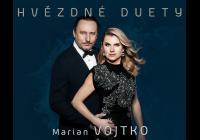 Hvězdné duety