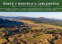 Fotografická výstava o jablunkovských šancích