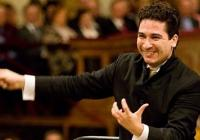 Dvořákova Praha: Filarmonica della Scala Andrés Orozco - Estrada