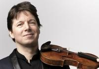 Dvořákova Praha: Academy of St Martin in the Fields, Joshua Bell