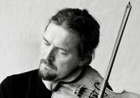 Dvořákova Praha: Česká filharmonie Tomáš Netopil