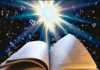 Knihy, které dávají křídla