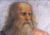Filozof Platon