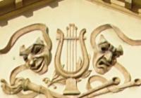 Olomouc divadelní a filmová