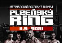 Plzeňský Ring 2