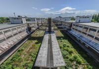 Žižkovské nádraží: druhý život?