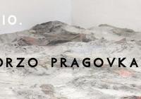 Korzo Pragovka I
