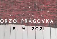 Korzo Pragovka / Ekologická úzkost II