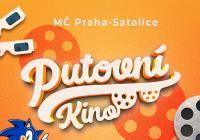 Letní kino ke Dni dětí: JEŽEK SONIC - Praha Satalice