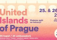 United Islands of Prague 2021