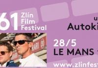 Autokino Zlín Film Festivalu – Le mans '66