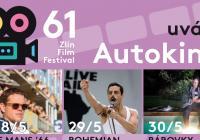 Autokino Zlín Film Festivalu – Bábovky