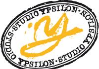 Letní scéna Studia Ypsilon