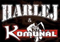 Harlej & Komunál